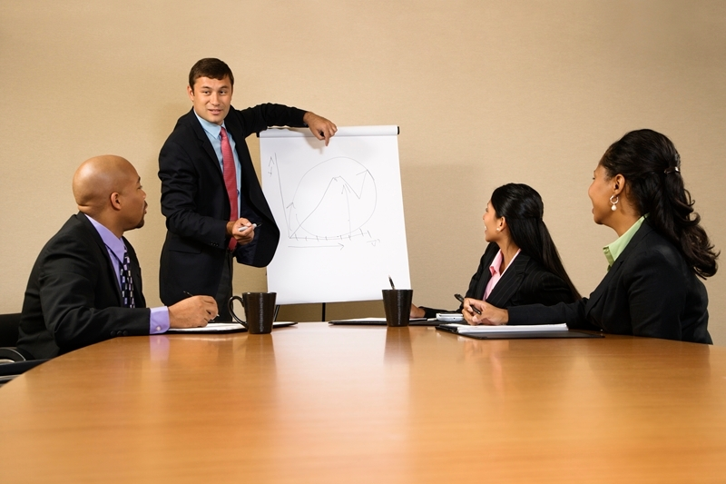 clientuploads/Purchased Images/Veer/Whiteboard meeting.JPG